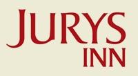 Jurys Inn, Prague
