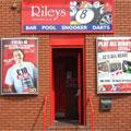 Rileys, Cardiff