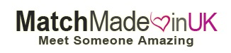 MatchMadeInUK - www.matchmadeuk.co.uk