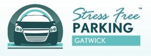 Stress Free Parking - www.stressfreeairportparking.com