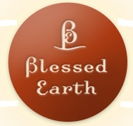 Blessed Earth - www.blessedearth.com.au