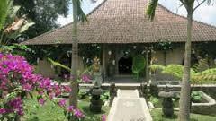 Villa Kalisat, Ubud, Bali