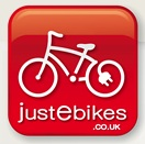 Justebikes - www.justebikes.co.uk