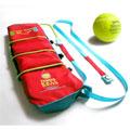 Aspect Sports Tennis Ball Dryer
