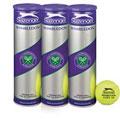 Slazenger Wimbledon Ultra Vis Hydroguard