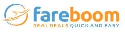 FareBoom - www.fareboom.com