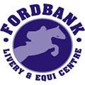 Fordbank Livery & Equicentre, Johnstone, Renfrewshire