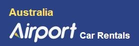 Australia Airport Car Rentals - www.airportrentals.com.au