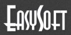 EasySoft - www.easysoft-usa.com