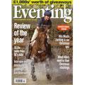 Eventing Magazine
