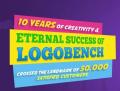 LogoBench - www.logobench.com