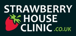 Strawberry House Clinic - www.strawberryhouseclinic.co.uk