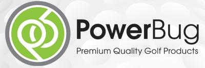 PowerBug Golf Trolleys