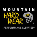 Mountain Hardwear FTX Ultra Jacket Gore-Tex XCR