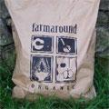 Farmaround www.farmaround.co.uk