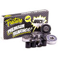 Fracture Abec-9 Bearings
