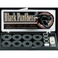 Black Panther Bearings ABEC 3