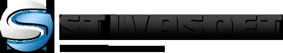 Stivasoft - www.stivasoft.com