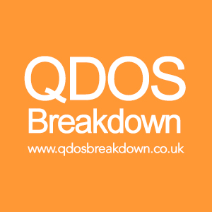 QDOS Breakdown – www.qdosbreakdown.co.uk
