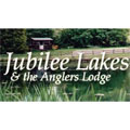 Jubilee Lakes, Darlington