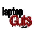 Laptop Guts - www.laptop-guts.co.uk