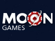 Moon Games - www.moongames.com
