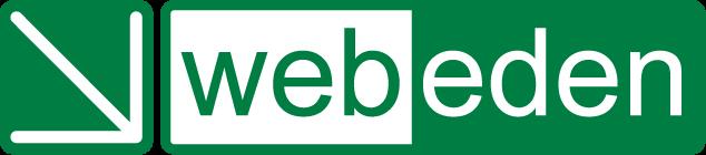 Web Eden www.webeden.co.uk