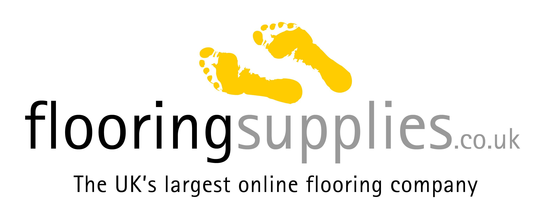 Flooring Supplies www.flooringsupplies.co.uk