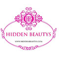 Hidden Beautys Hijabs www.hiddenbeautys.co.uk