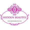 Hidden Beautys Hijabs www.hiddenbeautys.co.uk