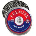 Crosman Premier Ultra Magnum .22