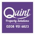 Quint Property Solutions - quintpropertysolutions.co.uk