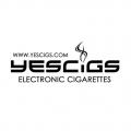 YESCiGS - www.yescigs.com