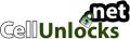 CellUnlocks.net - cellunlocks.net
