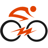 Bicycle Hero - www.bicyclehero.com