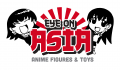 Eye on Asia - www.eyeonasia.co.uk