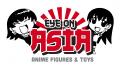Eye on Asia - www.eyeonasia.co.uk