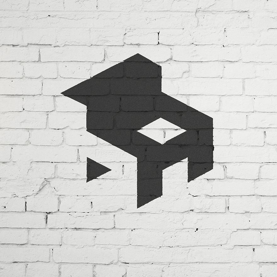 Wac Design - www.wacdesign.com