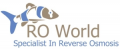 RO World - www.ro-world.co.uk