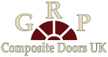 GRP Composite Doors UK - www.grpcompositedoors.com
