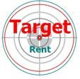 TargetRent - www.targetrent.it