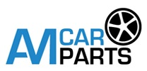 AMCarParts - www.amcarparts.co.uk