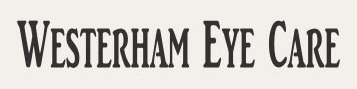 Westerham Eye Care