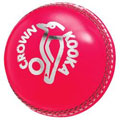 Kookaburra Kooka Cricket Ball