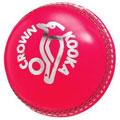 Kookaburra Kooka Cricket Ball