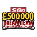 The Sun Fantasy Football