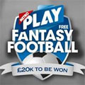 Metro Fantasy Football