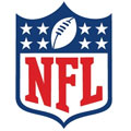 NFL.com National Football League