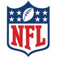 NFL.com National Football League