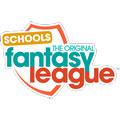Schools Fantasy League